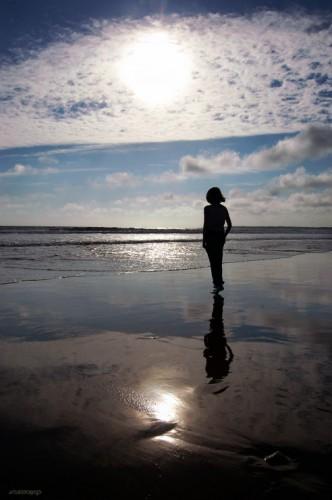 ocean-contre-jour_8961.jpg