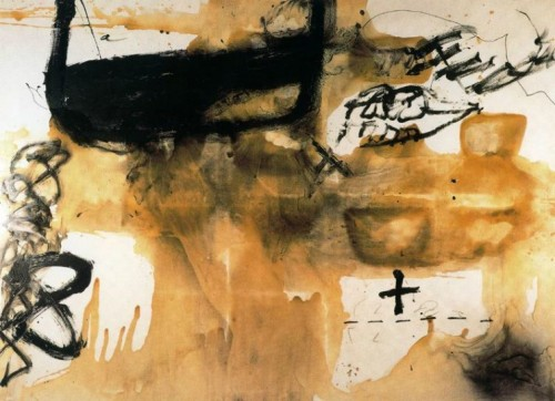 tapies-antoni-collage-3.jpg