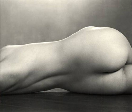 artwork_images_1050_224692_edward-weston.jpg