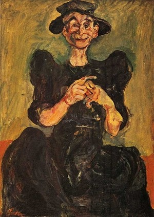 woman_knittingchaim_soutine.jpg