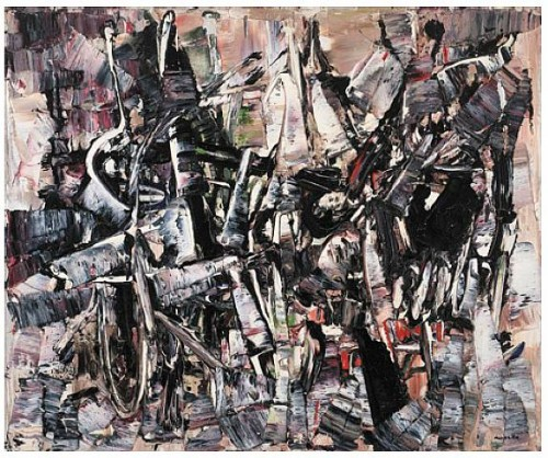 Descriptif-Jean-Paul-Riopelle-1959.jpg