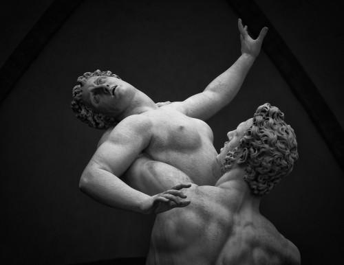 Sculpture-1-Florence-1600.jpg