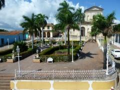 trinidad3.jpg