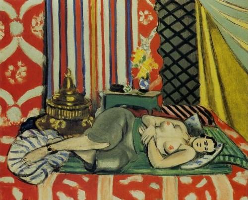 Matisse-Odalisque-à-la-culotte-grise-hst-54-x-65-cm-Paris-Musée-de-lOrangerie.JPG