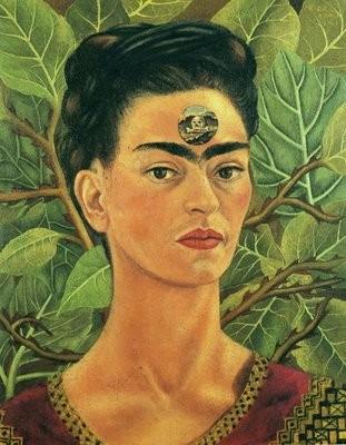 pens_es_sur_la_mort_1943_frida_kahlo.jpg