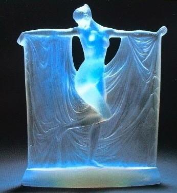 art,verre,femme,lalique,partage,humain