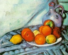 Paul-Cezanne-Still-Life-25126.jpg