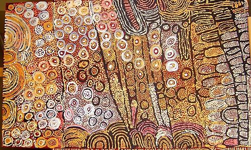 art-aborigene-contemporain.jpg