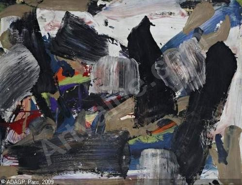 riopelle-jean-paul-1923-2002-c-composition-1881544.jpg