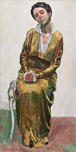 Ferdinand-Hodler-Portrait-of-Emma-Schmidt-Müller-1915.jpg