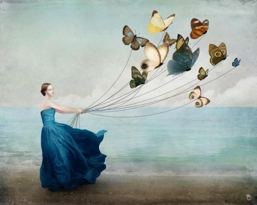 Christian Schloe - Austrian Surrealist Digital painter - Tutt'Art@ (97).jpg