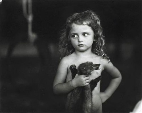 sally_mann6_1173107643.jpg