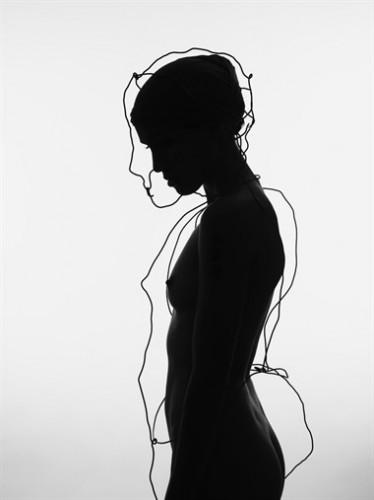 Gregoire-Alexandre---Fer-1.jpg