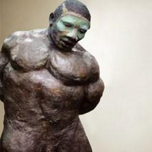bronze2.jpg