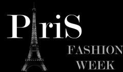 mode,art de vivre,fashion week,voyage,partage,rencontre,esthétisme,ouverture,humain,livres,christian mistral,poésie,bagage