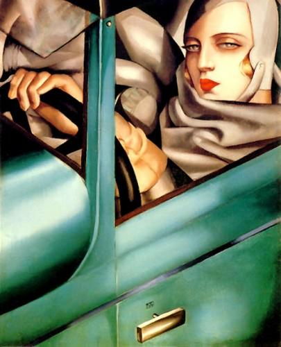 Green Bugatti.jpg