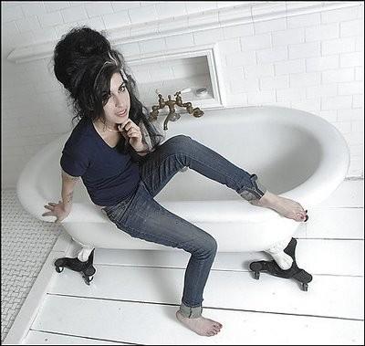 Amy_Winehouse_2.jpg