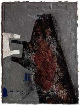 jamescoignardgravure2-5539b.jpg
