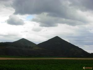les-terrils-jumeaux-de-loos-en-goelle-visoterra-18146.jpg