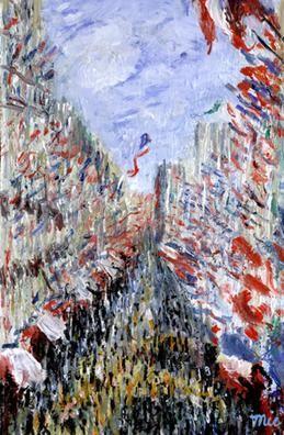 Monet_La rue Montorgueil-thumb.jpg