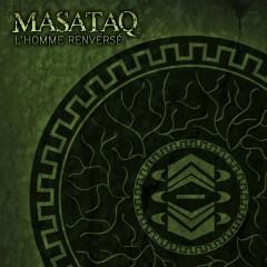 pochette Masataq.jpg