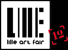 lille art fair,art,peinture,sculpture,galerie naclil,galerie emeraude,écriture,enthousiasme,découverte,partage,humain