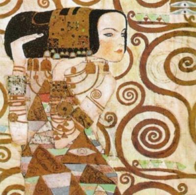 Gustav-Klimt-L-Attente-83183.jpg