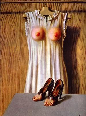 MagritteVH1.jpg