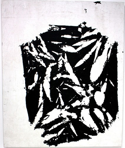 peinture-C2-8936.jpg