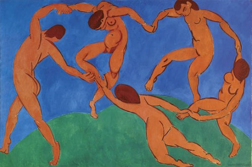 henri-matisse_the_dance1910.jpg