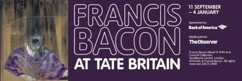 bacon-at-tate-britain.jpg