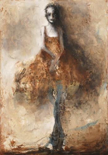 danseuse-anglaise-1.jpg