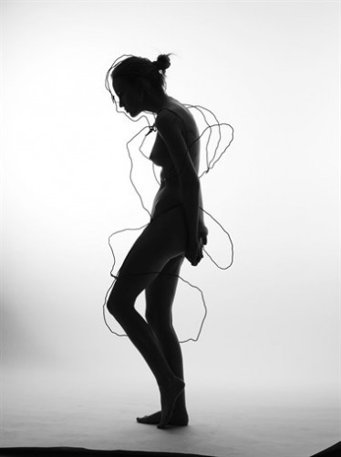 Gregoire-Alexandre---Fer-2.jpg