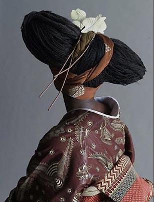 Wafrica_Serge_Mouangue.jpg