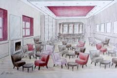 Grand Hôtel de Roubaix - Projet Définitif Bar - 5 Mai 2010- 012.jpg