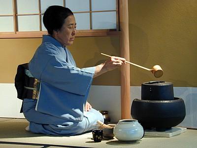 cuisine,pensée du moment,amitié,art de vivre,thé,partage,émotion,humain