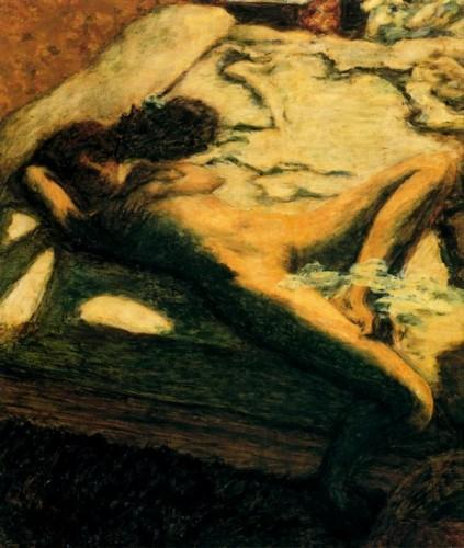 1899+Bonnard+Pierre+L_Indolente.jpg