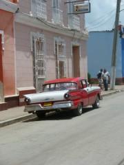 trinidad 4.jpg
