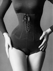 sieff-jeanloup-le-corset-5800002.jpg