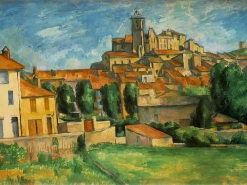 Paul_Cezanne_09_1024x768.jpg