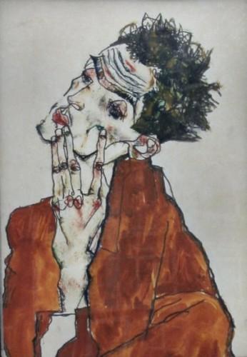Egon_Schiele_zelfportret.jpg