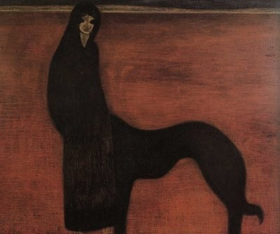 L_on_Spilliaert_2.jpg