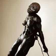 bronze3.jpg