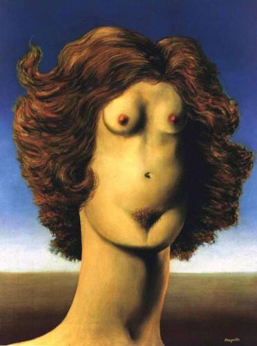 magritte-rape.jpg