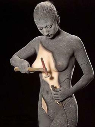 body-art-nude13.jpg