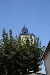 clocher.jpg