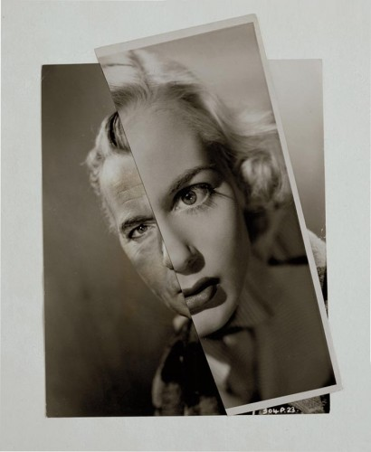 JOHN-STEZAKER-collages-06.jpg