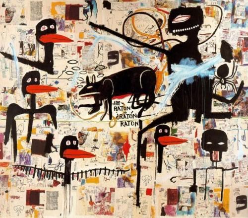 basquiat4.jpg