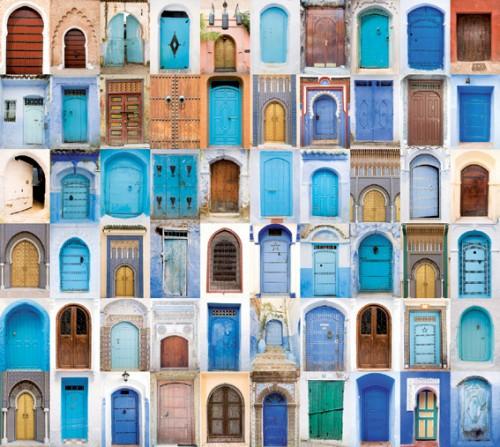 Maroc_portes.jpg