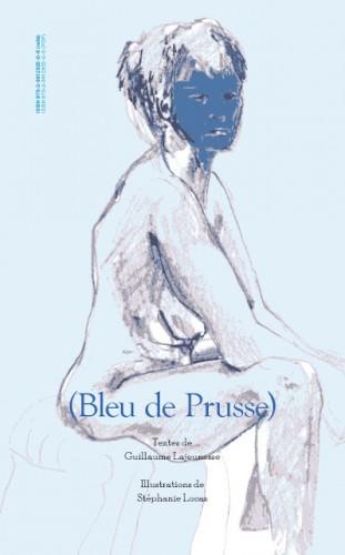 Bleu de Prusse.jpg